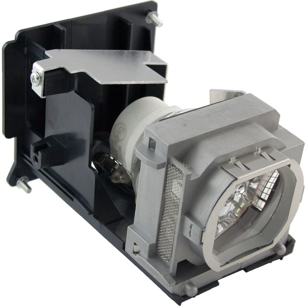Фото VLT-HC6800LP Replacement Lamp  for Mitsubishi   HC6800 hc6800c projectors. Купить в РФ