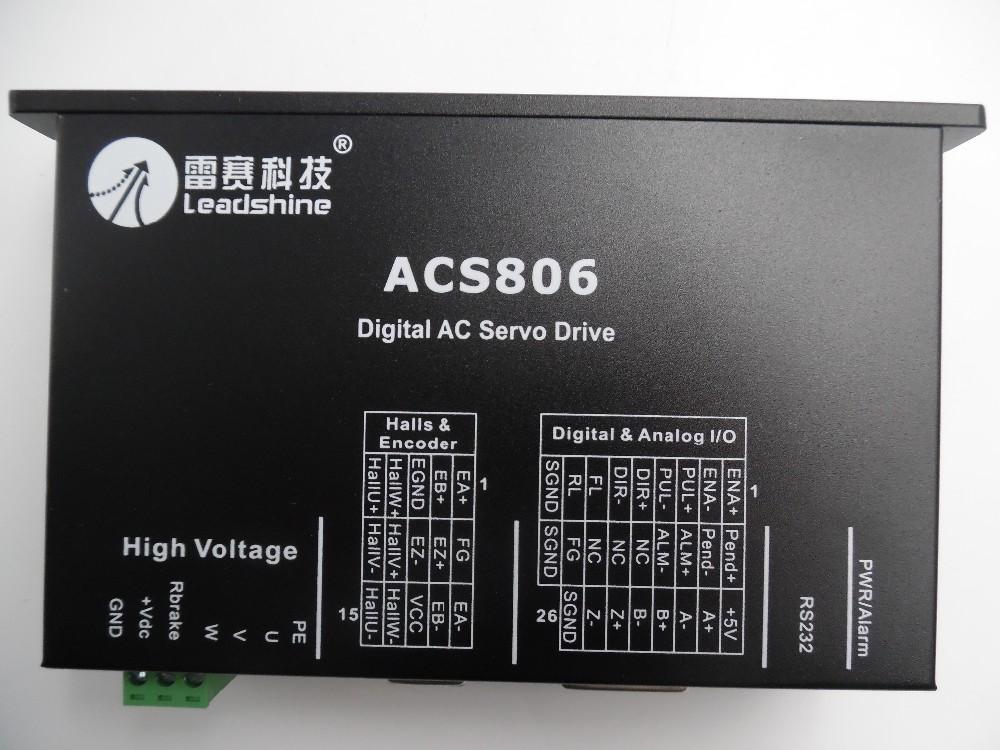 ACM604V60-01-1000+ACS806 (2)