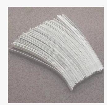 0603 SMD 36values * 20 PCS = 720PCS 1pF ~ 10 uF  Chip capacitor 0603 smd 67 kind capacitance value set white 1675 pcs