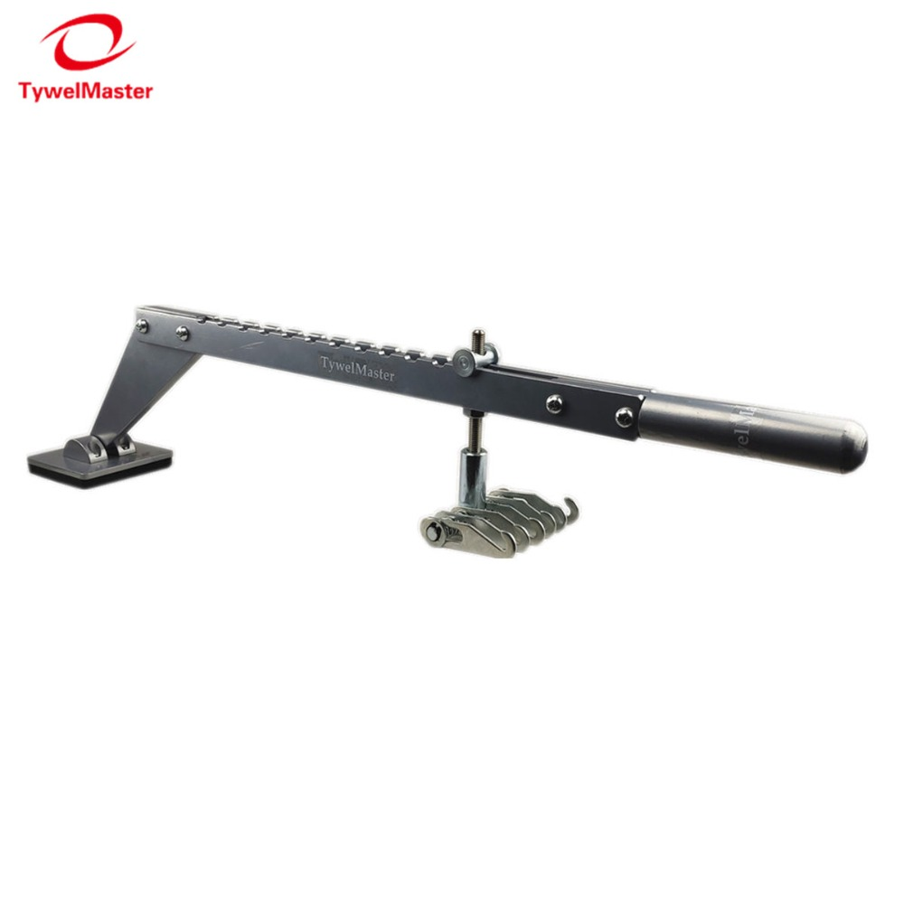 Camera & Photo Accessories Trumpet Extension Arm Flag Plate Frame Clip Kcp-220 Short Flag Plate Bar 20 Inch Magic Leg C Rack 51cm Cross Ba Cd50 Buy One Give One Consumer Electronics