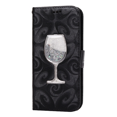 Luxury Retro Leather Wallet Flip Cover For Coque LG G4 Stylus Case H630 H634 H635 H540 H540F Phone Case Capa for LG G Stylo