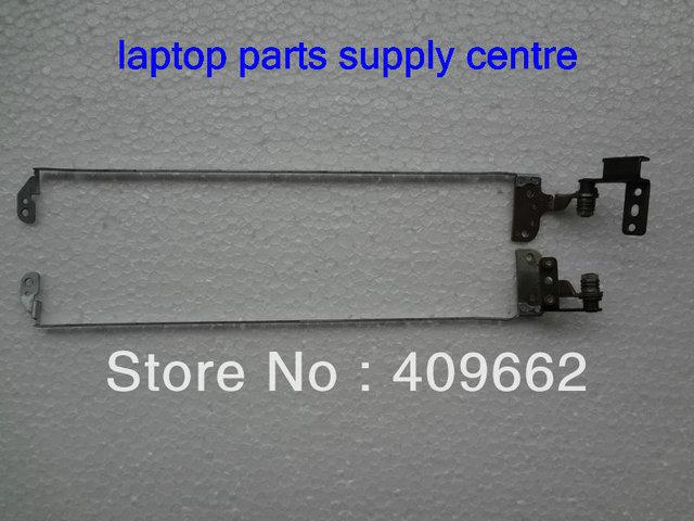 4741g laptop lcd hinge