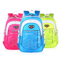 New boys and girls schoolbag backpack cheap brand women shoulder bag backpack Wholesale Kids Fashion