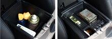 Автомобиль Стайлинг для Nissan X-хвост 2014 бардачок подлокотник окно чемодан вагонкой