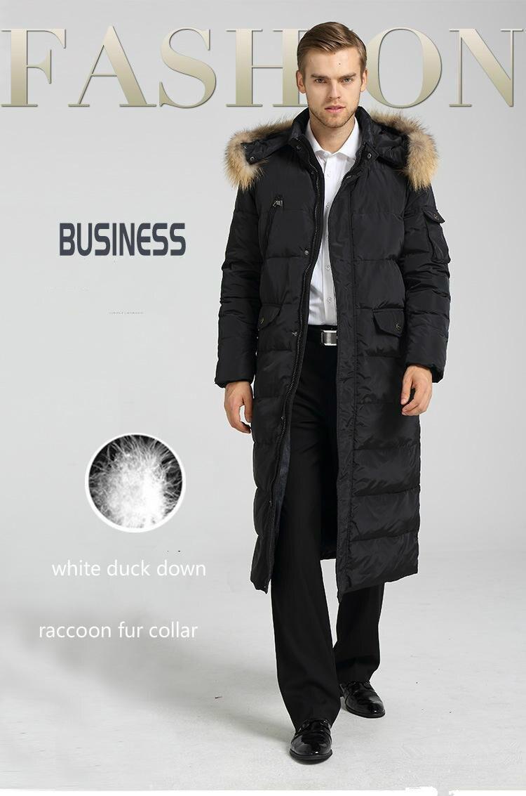 mens-long-coat-winter-jacket-duck-down-parkas_