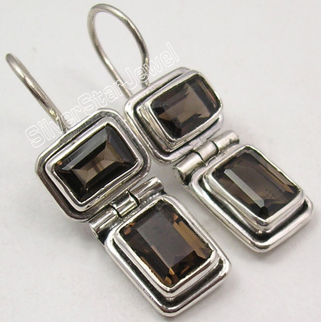 product style color w file melody silver jewellery earrings handcrafted no wired jewelry page