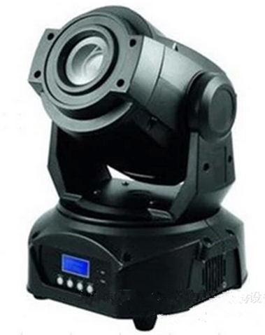 8 unids/lote, barra de luz led de luz 90 w doble gobo de haz cabeza móvil dmx etapa iluminación dj Prisma de 3 caras