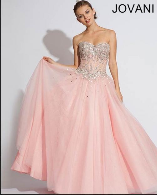 free shipping formal robe de soiree 2018 new bandage sweetheart vestido de festa long prom gown Quinceanera   bridesmaid     Dresses