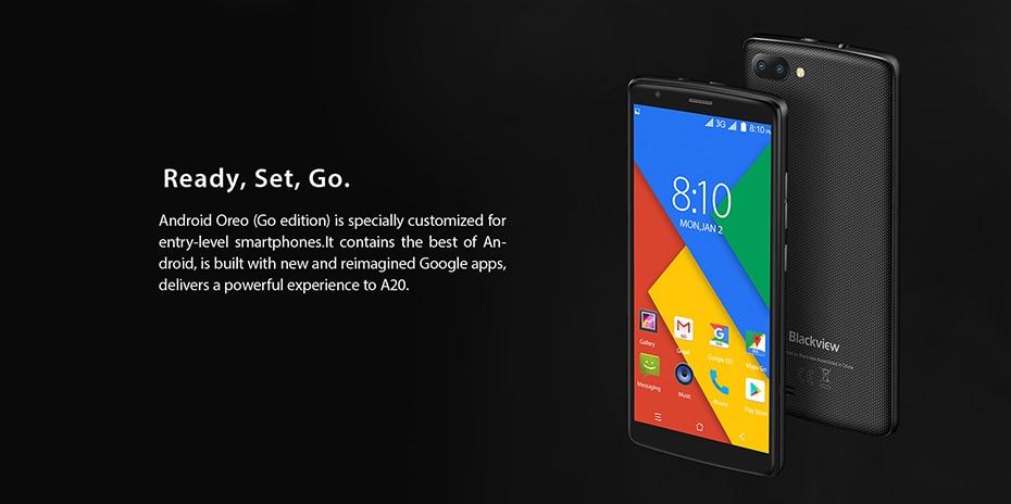 3G Smartphone 5.5 Inch (3)