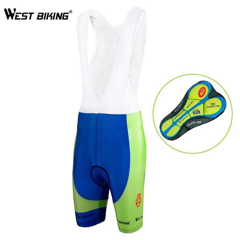 Online Get Cheap Cycling Bib Shorts -Aliexpress.com | Alibaba Group