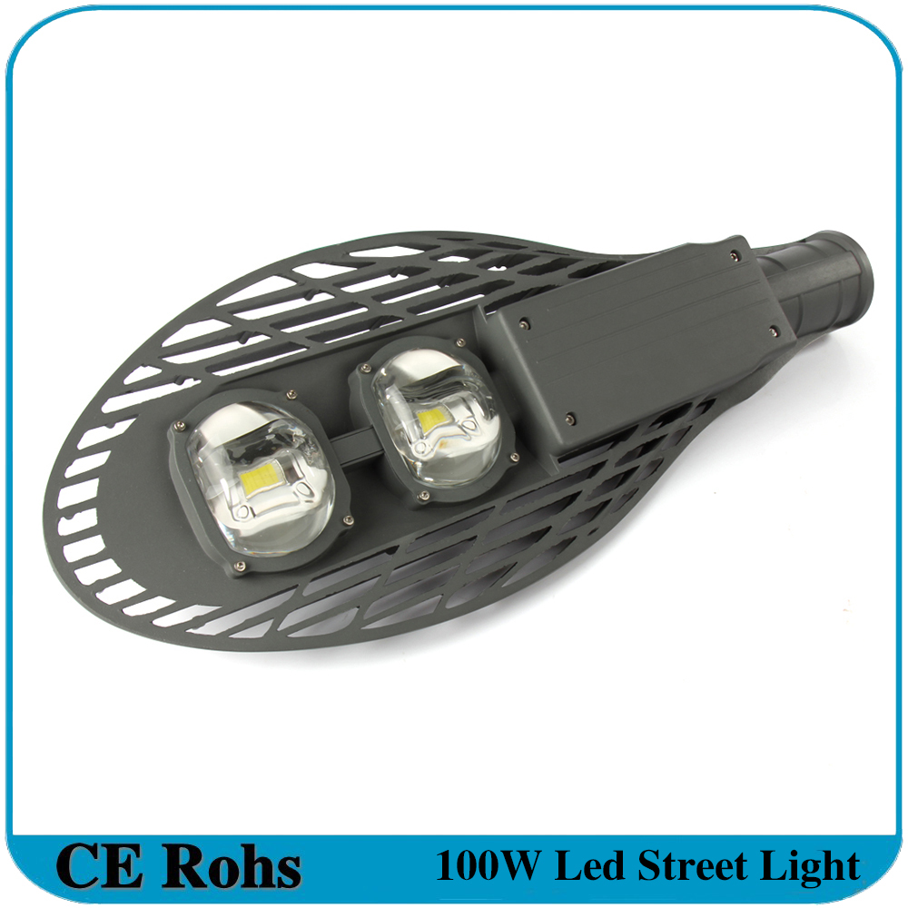 50W 100W 150W Street Lights Lamp Waterproof IP65 Streetlight Industrial Light Outdoor Lighting50W 100W 150W Street Lights Lamp Waterproof IP65 Streetlight Industrial Light Outdoor Lighting