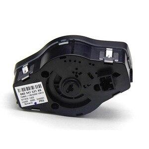 Image 4 - Automatic headlight switch Button + Rain sensor FOR AUDI A4 B8 Q5 A5 8K0 941 531 AS + 8U0 955 559 B
