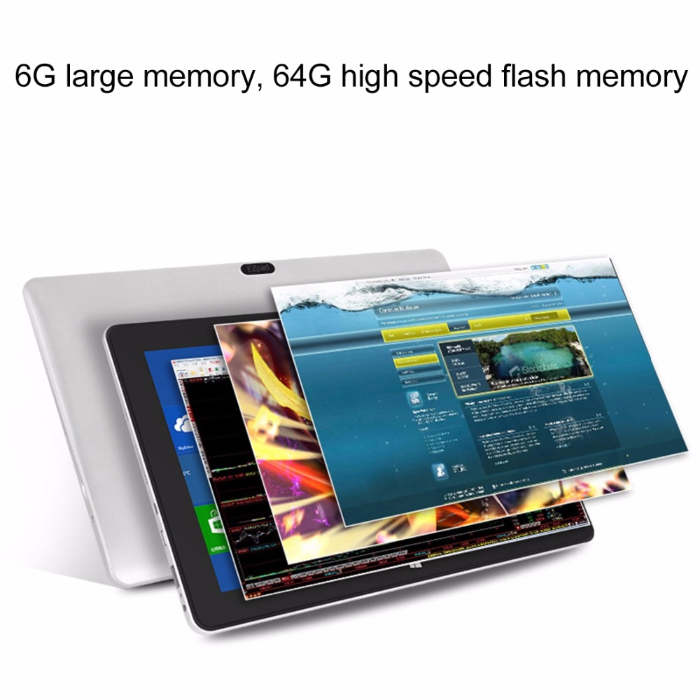 China tablet pc Suppliers