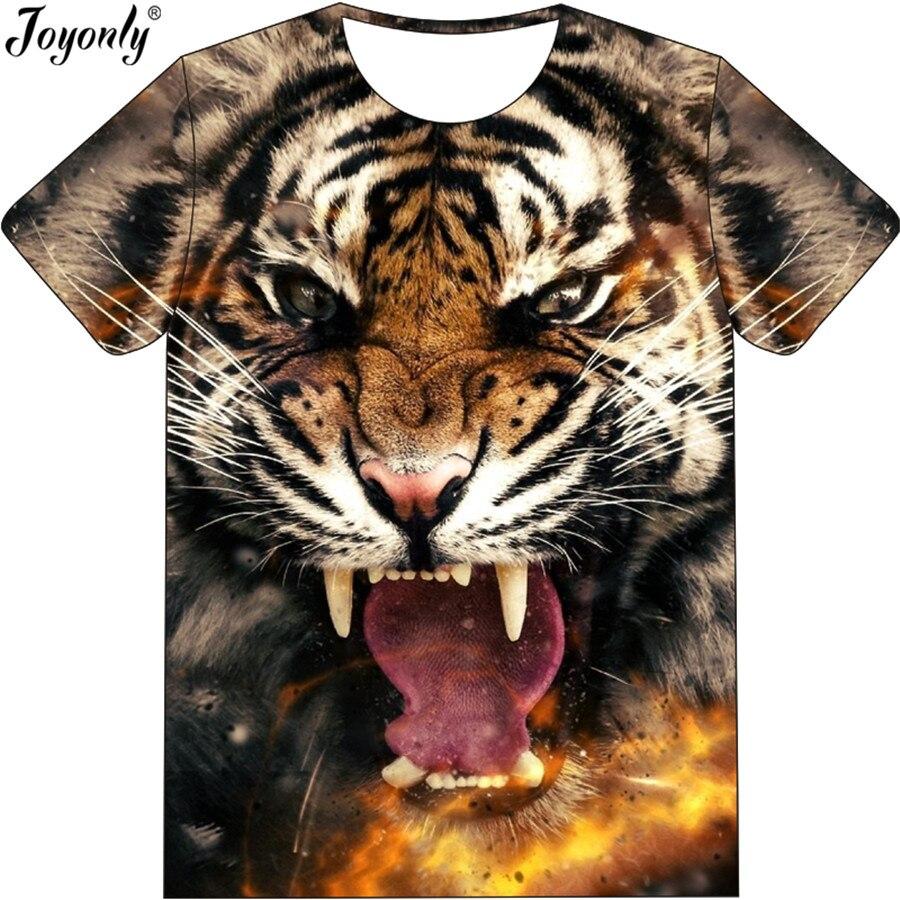online get cheap fire tiger aliexpress com alibaba group