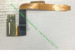 NEW Shaft Rotating LCD Flex Cable For Fujifilm X-T10 for Fuji XT10 Camera Replacement Unit Repair Part