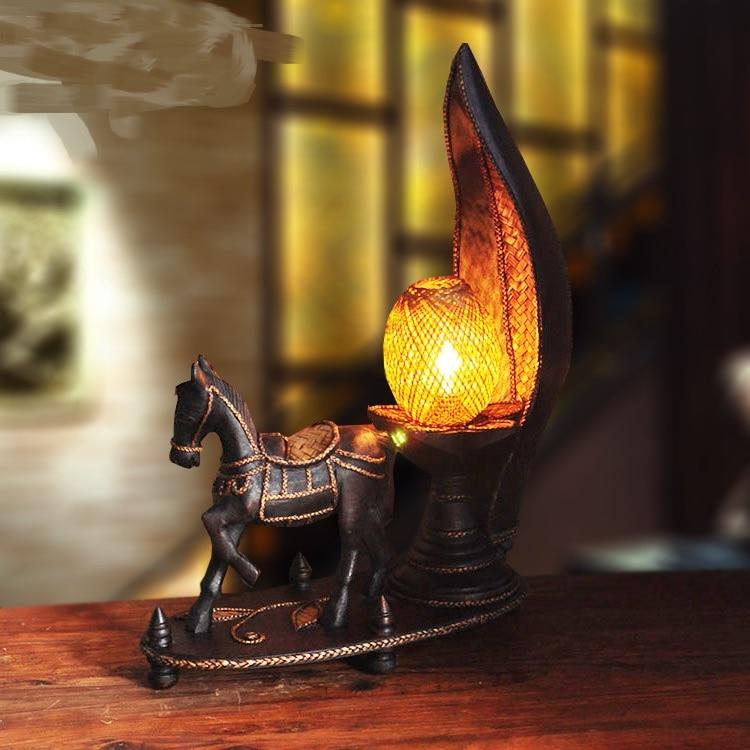 online cheap lamp ideeën slaapkamer aliexpress