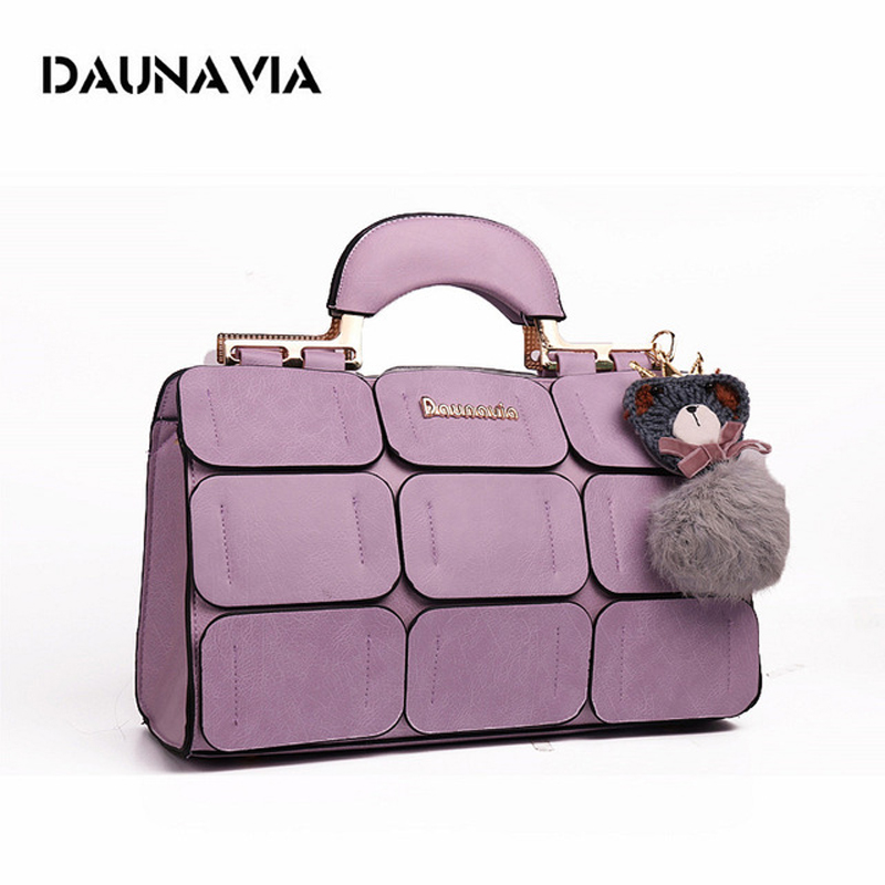 Luxury Handbags Women Famous Brands Leather Bags Designer Handbags High Quality Woman Bags 2016 Bag Handbag Fashion Crossbody