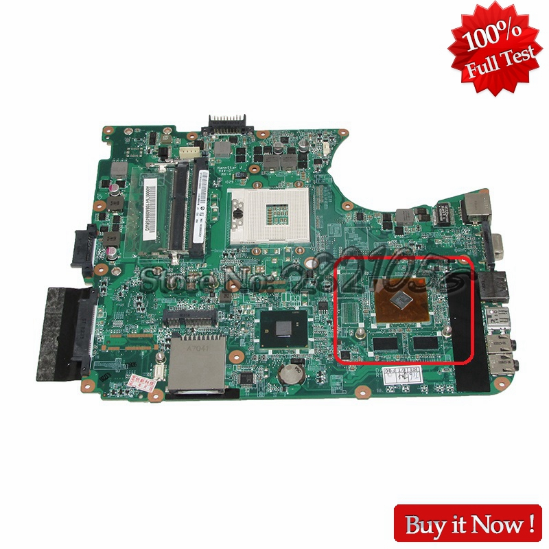 NOKOTION A000076410 DABL6DMB8F0 PC Main Board For toshiba satellite L655 Laptop Motherboard HM55 DDR3 sheli v000275560 laptop motherboard for toshiba satellite c850 c855 l850 l855 6050a2541801 uma hd 4000 hm76 main board works