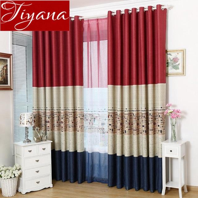 drapery products mn jsp f drapes shipping wid grommet rh illum category free catalog