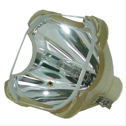 Compatible bare lamp  R9841111 for BARCO IQ G300/IQ Pro G300/IQ Pro R300/IQ R300/IQ X300 Projector
