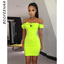 a8fe65dc1a928 Buy neon summer and get free shipping on AliExpress.com