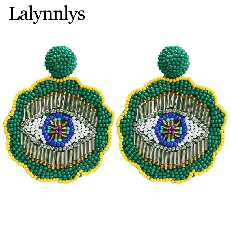 E6037-Lalynnlys