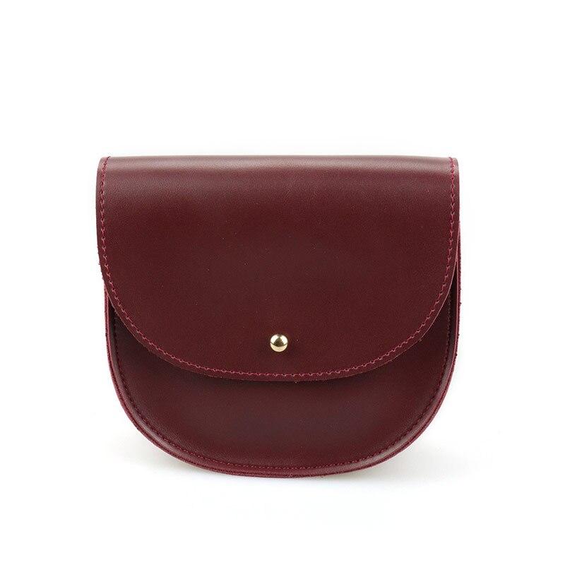 YOUMEIYOUPIN 2018 New Women Leather Wallet PU Shell Oranier Female Short Casual Fashion Multi purpose Birthday Present Wallet