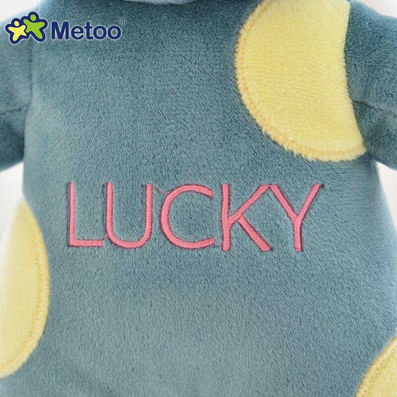 Söta söta plysch & stoppade kawaii leksaker vackra tangdou stående - Dockor och tillbehör - Foto 4