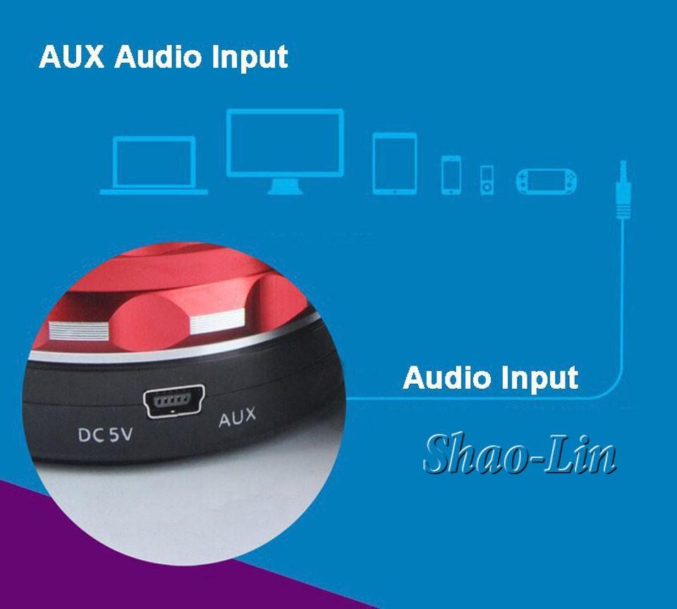 2015-Portable-Mini-Bluetooth-Speakers-Metal-Steel-Wireless-Smart-Hands-Free-Speaker-With-FM-Radio-Support-19