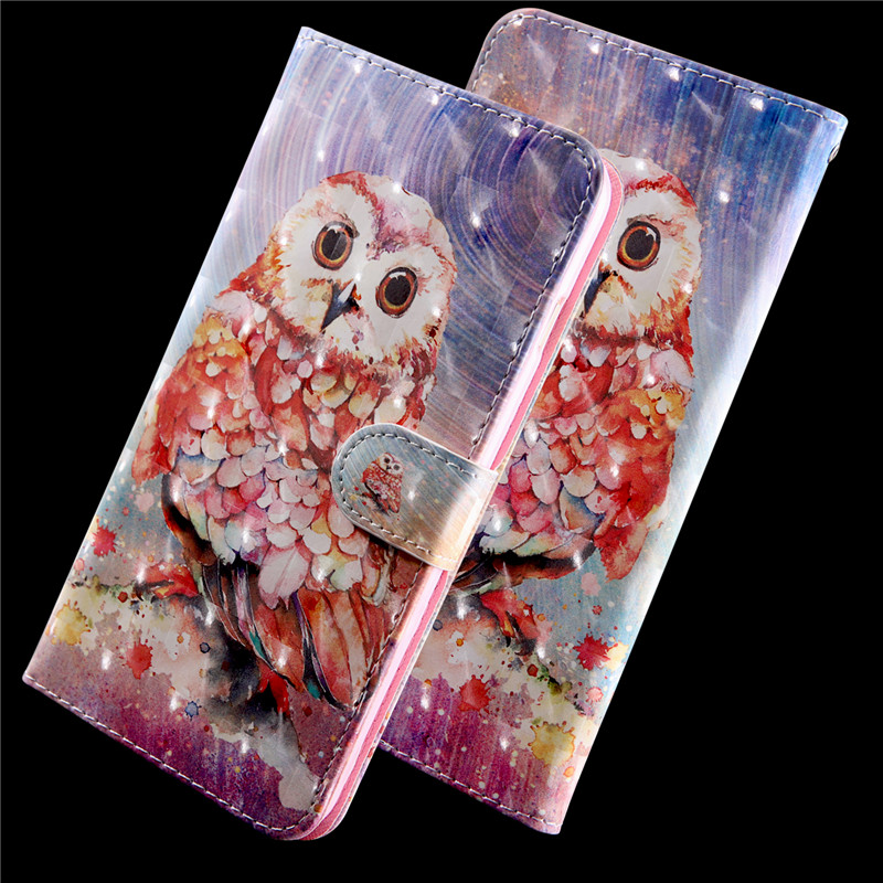 For Huawei Y5 2018 Case  (40)