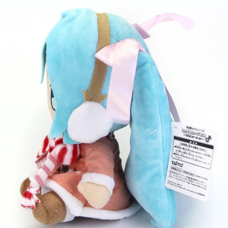 anime doll (3)