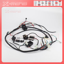 Phenomenal Online Get Cheap Quad 250 Aliexpress Com Alibaba Group Wiring Digital Resources Lavecompassionincorg
