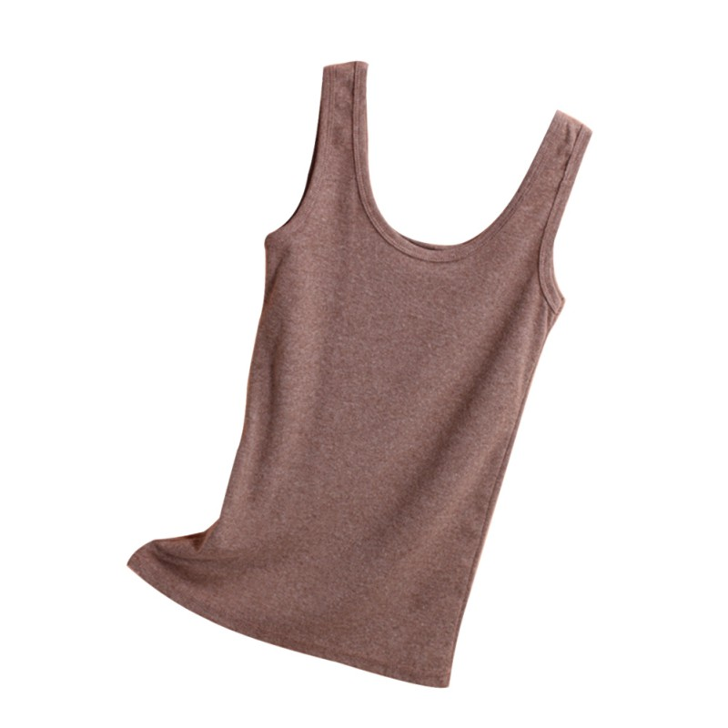 Summer Women Tank Tops Women Casual Shirts Sleeveless Vest Tops Camis