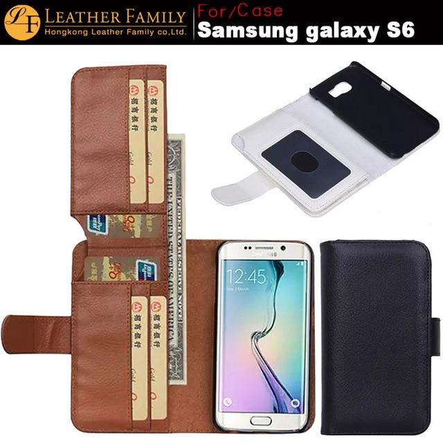 samsung s6 case card holder