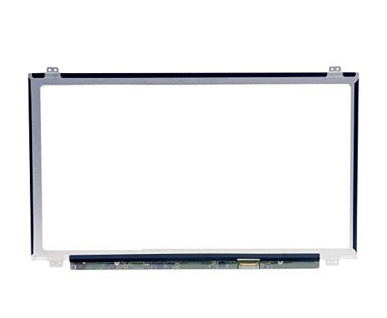 15.6''Laptop LCD Screen for Acer Aspire V5-551G V5-551 V5-531G V5-531 V5-571 V5-571G ZR7 PEW71 (15.6 inch 1366x768 40pin N) russian keyboard for acer aspire v5 v5 531 v5 531g v5 551 ms2361 v5 551g v5 571 v5 571g v5 571p v5 531p m3 581g 581ptg ru
