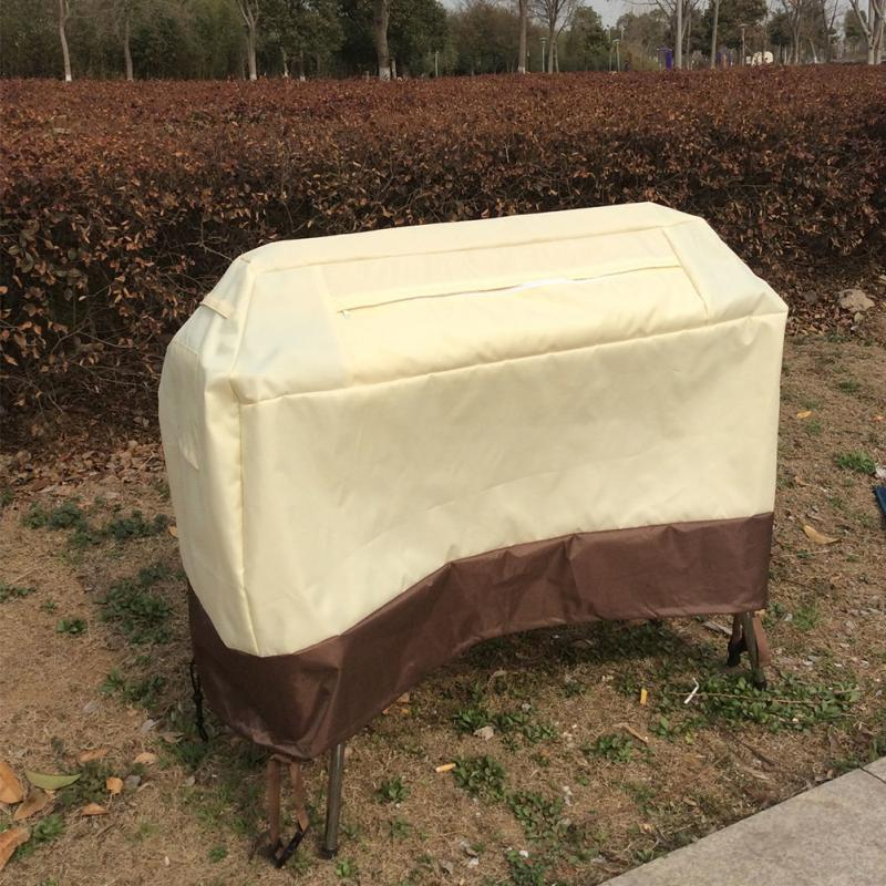xl grill covers - Bbq Covers