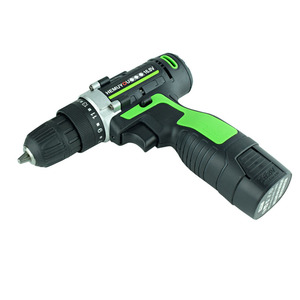 Image 3 - 16.8V Home Cordless Electric Screwdriver Mini Electric Drill Multi Function Lithium Ion Rechargeable 2 Speed H/L Power Tools