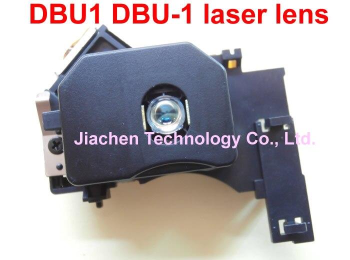 100% Brand new original DBU-1 Optical Pickup W/O Mechanism DBU1 HCD-S880 DVD player laser lens/laser head - Shenzhen Jiachen Technology Co., Ltd. store