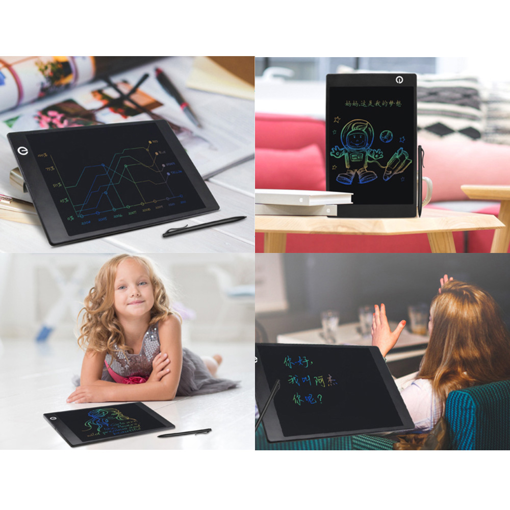 9.7inch LCD Electronic Writing/Drawing Tablet