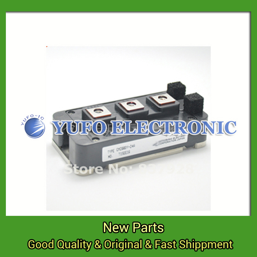 Free Shipping 1PCS CM200DY-24A Power Modules original new Special supply Welcome to order YF0617 relay