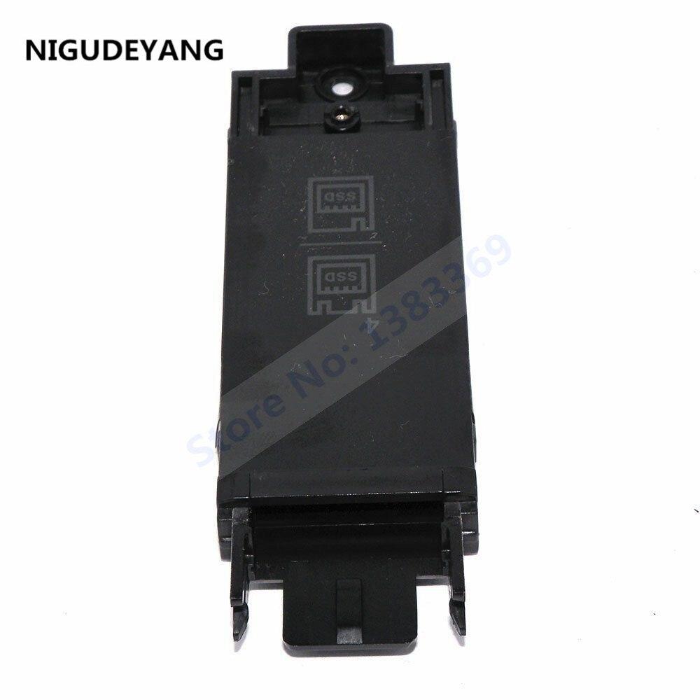 M.2 PCIE SSD Caddy Tray Bracket Holder for Lenovo ThinkPad P50 P51 P70 AP0Z6000
