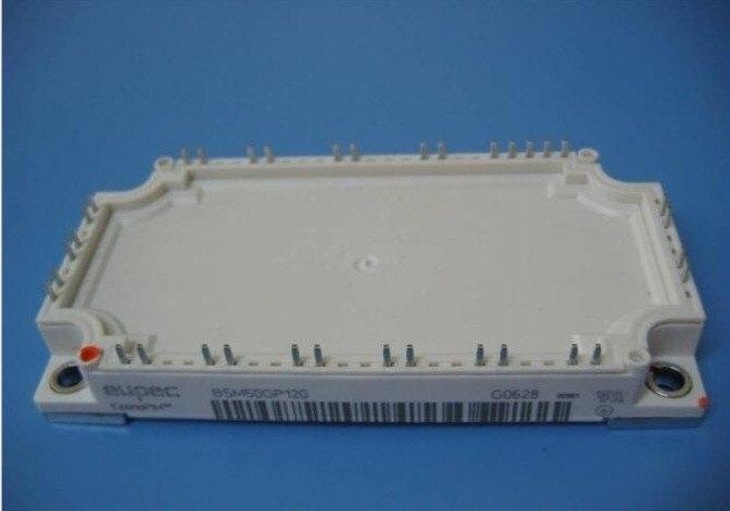 BSM50GP120   IGBT MODULE