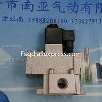 K23JD 15 Pneumatic Valves pneumatic component