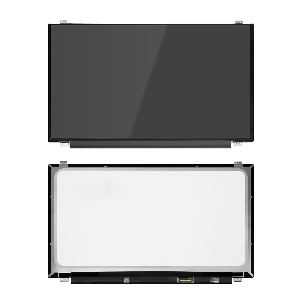 15.6 IPS LCD Screen Display Panel For B156HAN01.2 B156HTN03.0 B156HTN03.1 B156HTN03.3 B156HTN03.4 B156HTN03.6 B156XW04 V.815.6 IPS LCD Screen Display Panel For B156HAN01.2 B156HTN03.0 B156HTN03.1 B156HTN03.3 B156HTN03.4 B156HTN03.6 B156XW04 V.8