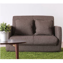 260324/104 см* 55 см/Изысканная Подушка/складной диван-кровать/Ленивый кожаный артистический диван мебель/домашний многофункциональный диван/