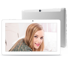 Talk11 New 10.6 Inch 3G Android 5.1 Tablet PC Quad Core 1GB RAM 16GB ROM 1366*768 IPS GPS Dual SIM Card Phone Call 10.6″ Phablet