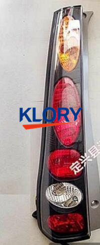 4133000-DD LEFT AND Right combination rear light assembly, taillights for DADI CITY WEILING right combination headlight assembly for lifan s4121200