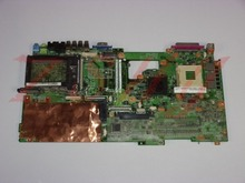 for Acer TravelMate 2000 laptop Motherboard ddr2 48.40101.021
