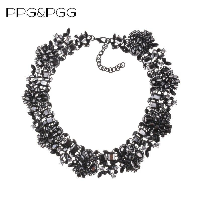 PPG&PGG Charm Fashion Jewelry