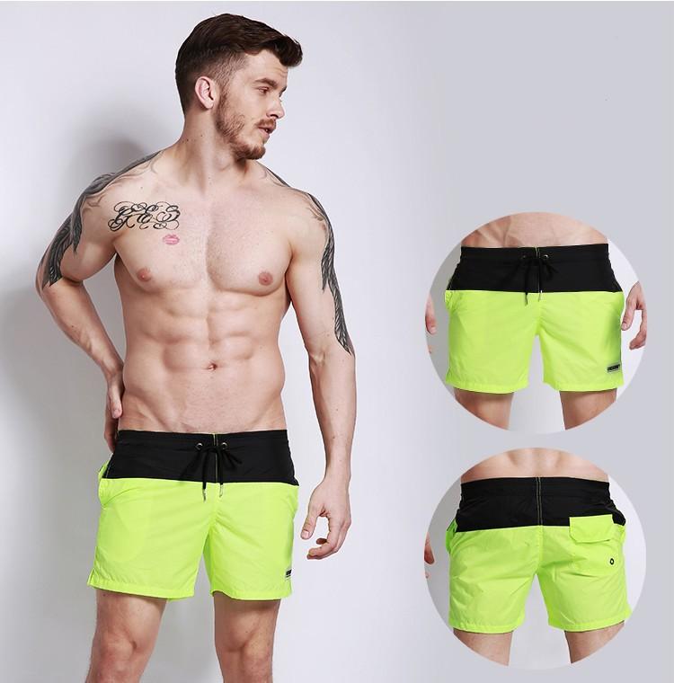 Mens Boardshorts
